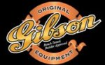 Gibson / Guild