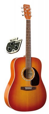 ART & LUTHERIE 25902Q