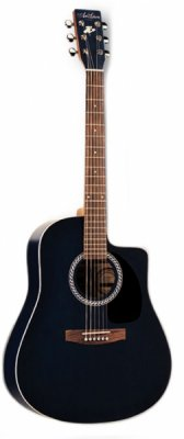 Art & Lutherie 25956Q
