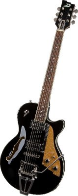 DUESENBERG Starplayer TV