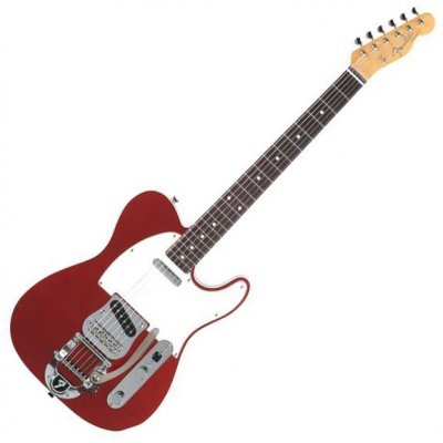 Fender Classic Series 60's Bigsby Telecaster