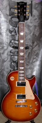 GIBSON Les Paul Traditional 2013 Occasion