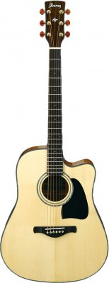 IBANEZ AW3000CE naturelle